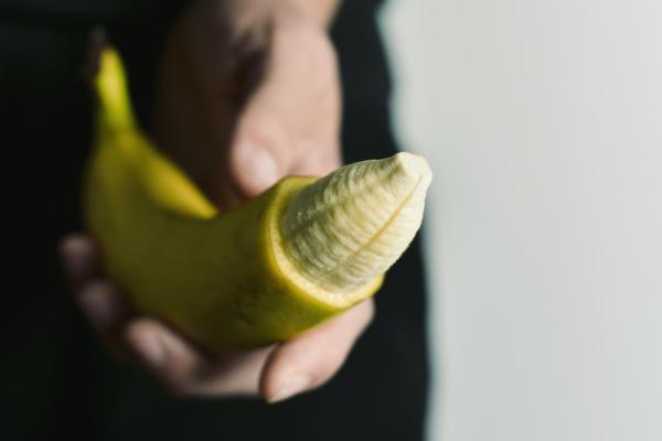 A circuncisão aumenta o tamanho? - A circuncisão aumenta o tamanho do pênis?