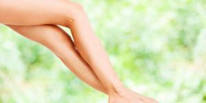 Esfoliante caseiro para as pernas: receitas naturais