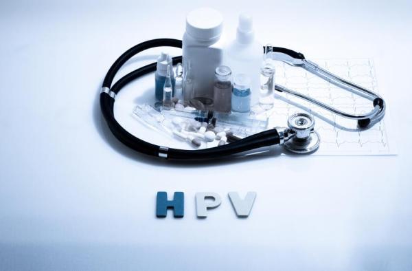 Quem tem HPV pode ter relação?