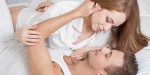 Pode transar menstruada?