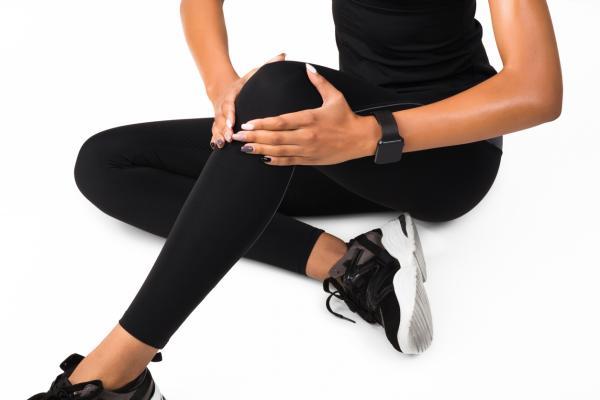 Meralgia parestésica: causas, sintomas, tratamento e exercícios