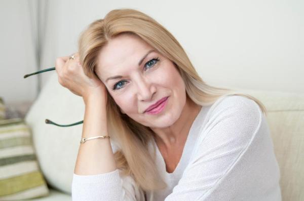 Coceira na vagina - Causas e tratamentos - Causas da coceira na vagina