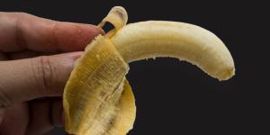 Pênis torto: causas e soluções