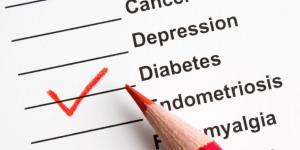 Diabetes tipo 1: Causas, sintomas e tratamento