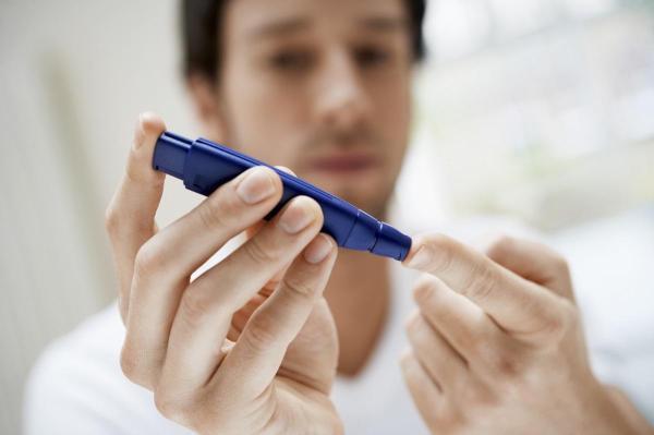 Diabetes tipo 1: Causas, sintomas e tratamento - Outras medidas para tratar a diabetes tipo 1