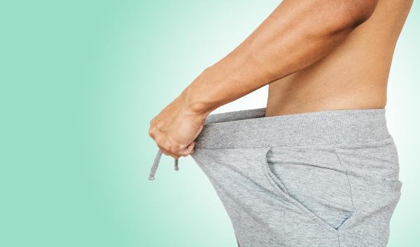 Espinha no saco escrotal: o que pode ser
