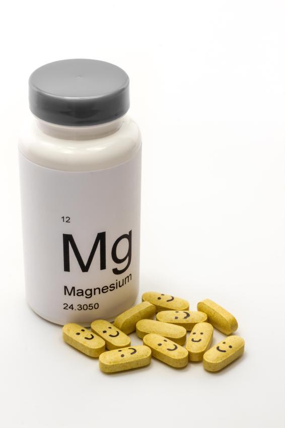 Alimentos ricos em vitamina B12 - Ingestão de vitamina B12