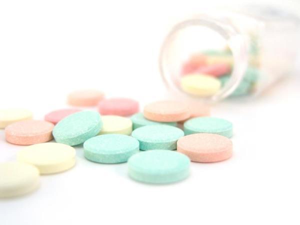 O que é gastrite: sintomas, causas e tratamento - Gastrite: tratamento