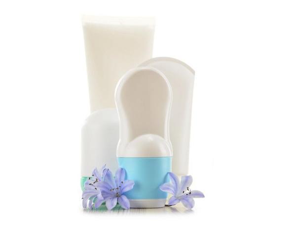 Secura vaginal: causas e tratamentos eficazes - Como aumentar a lubrificação feminina:  tratamentos