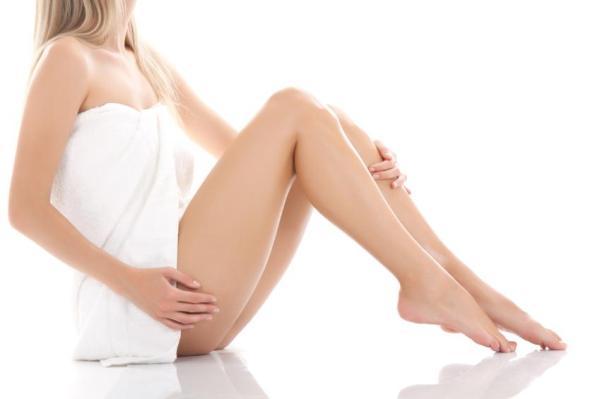 Secura vaginal: causas e tratamentos eficazes