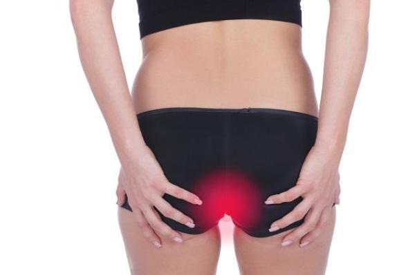 Hemorroidas: tipos, sintomas e tratamentos