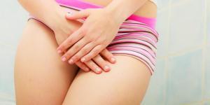 Tratamento caseiro para lubrificação feminina