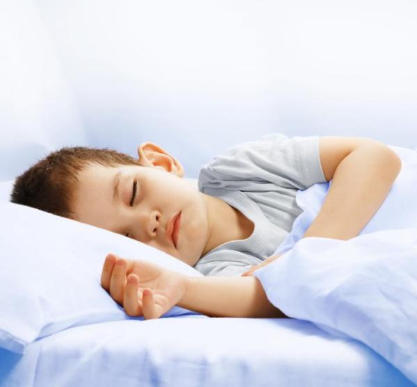 Gastroenterite infantil: tratamento, causas e sintomas - Sintomas de gastroenterite infantil