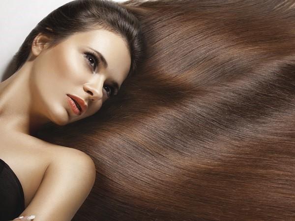 Hidratação com abacate para cabelos ressecados - Benefícios do abacate para o cabelo