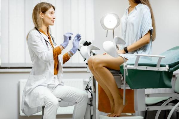 Foliculite genital: causas, sintomas e tratamento - Tratamento da foliculite genital