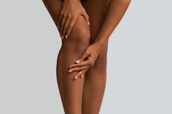 Dor nas pernas após relação sexual: causas e tratamentos