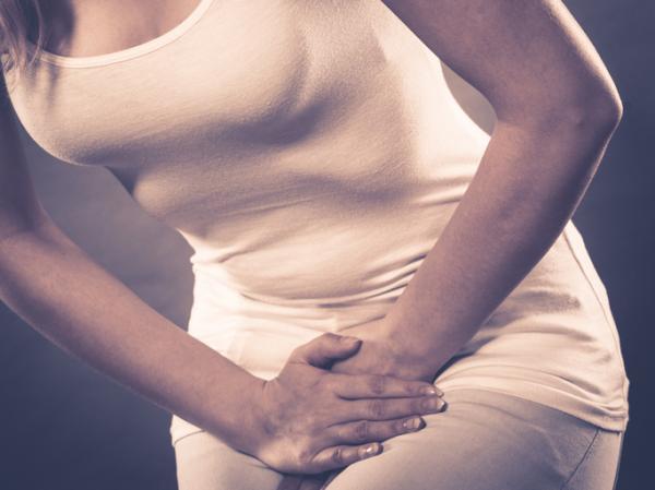 Infecção urinária se pega?