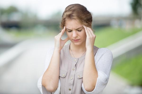Tontura ao caminhar: causas e tratamento