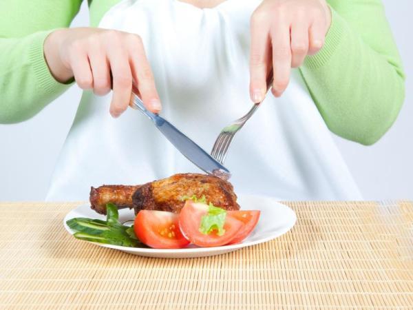 Obesidade: causas e consequências - Como reduzir a obesidade
