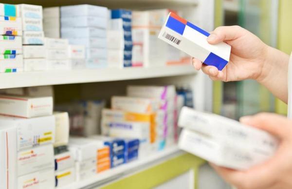 Como tomar diclofenaco - Diferença entre diclofenaco sódico e potássio
