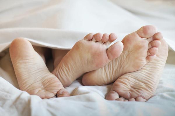 Sintomas da sífilis no homem - A sífilis e o HIV