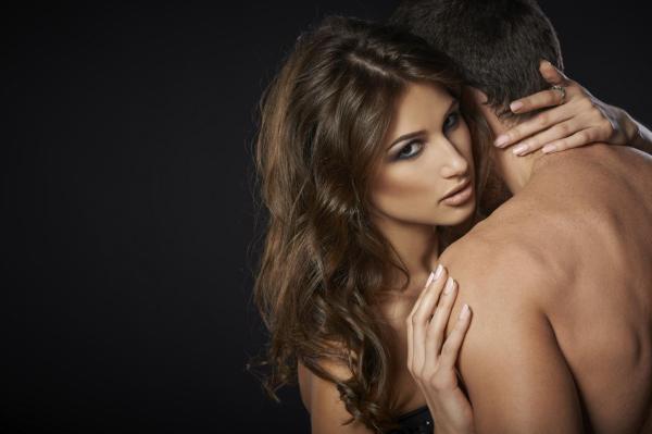 Remédios para aumentar desejo feminino