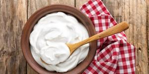 Grávida pode comer creme de leite?